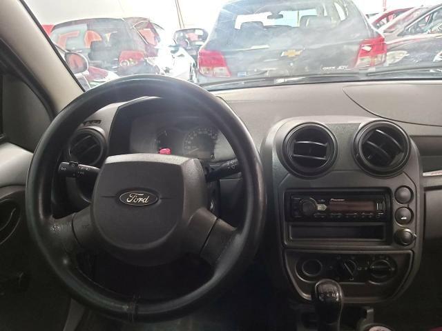 Ford ka 2009 básico Emplacado 2019 - Foto 3