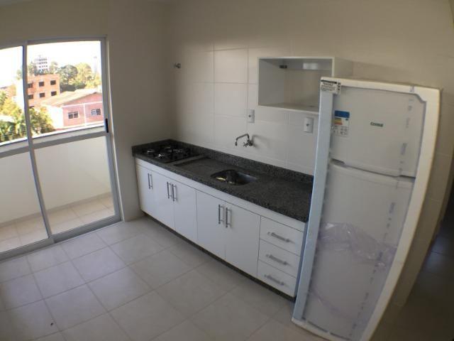 Apartamentos novos P/ estudantes da Unesc - Prédio entregue no inicio do ano - Foto 3