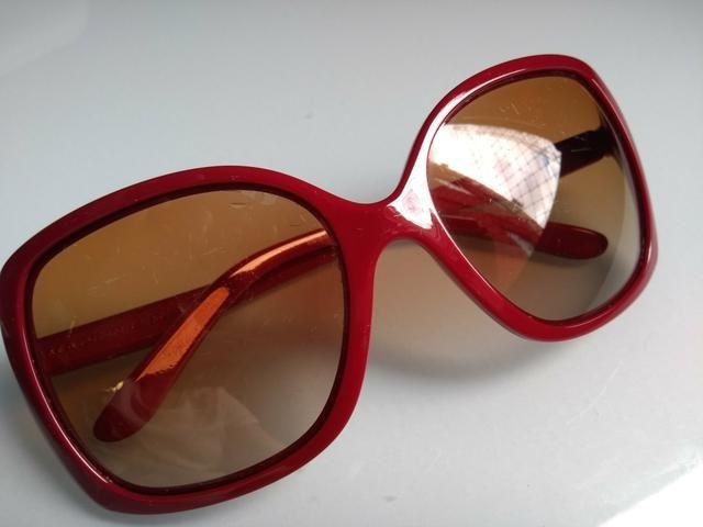 Óculos Feminino Oakley Original - Bijouterias, relógios e acessórios ... 32a1e6f838