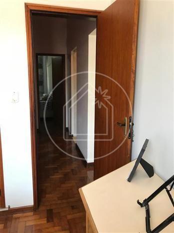Apartamento à venda com 2 dormitórios em Jardim guanabara, Rio de janeiro cod:842794 - Foto 12