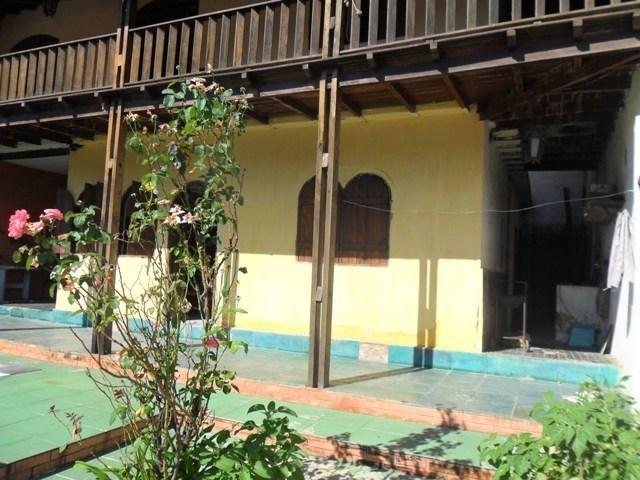 Casa à venda com 5 dormitórios em Inconfidência, Belo horizonte cod:4022