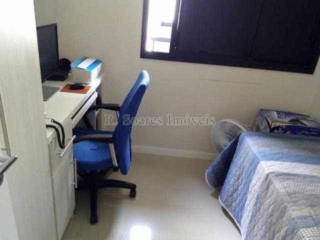 Apartamento à venda com 3 dormitórios em Cachambi, Rio de janeiro cod:VVAP30044 - Foto 6