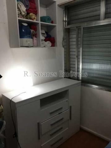 Apartamento para alugar com 1 dormitórios em Copacabana, Rio de janeiro cod:CPAP10204 - Foto 6
