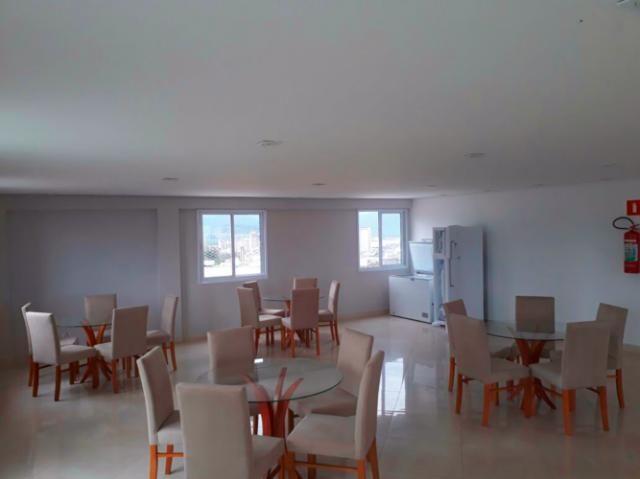 Inside - 60m² - Santos, SP - ID3986 - Foto 2