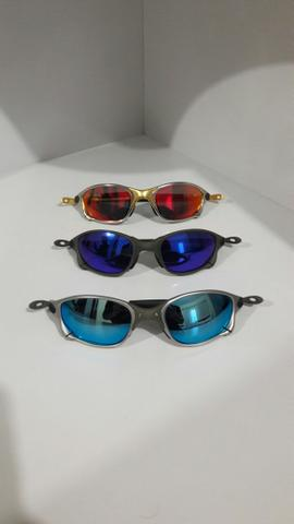 1cdebfb13bf07 Oculos juliet - Bijouterias, relógios e acessórios - Parque ...