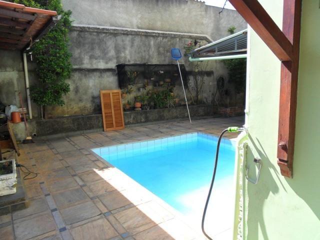 Casa de ótima qualidade - Foto 10