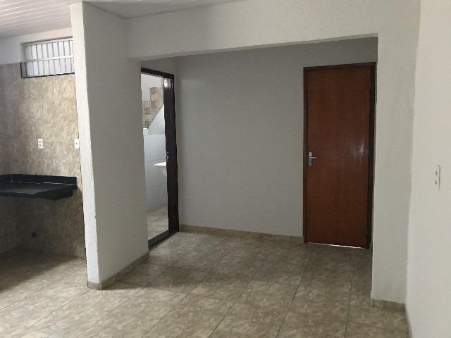 Casas no Jacarecanga - Foto 4