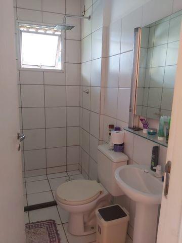 Ágio Condomínio Gardênia 3 quartos Parcela $640.00 - Foto 9