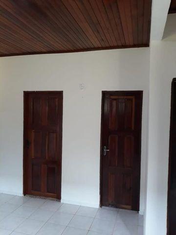 Baixei o valor - Duas casas no Marabaixo II pelo preço de uma - Foto 9