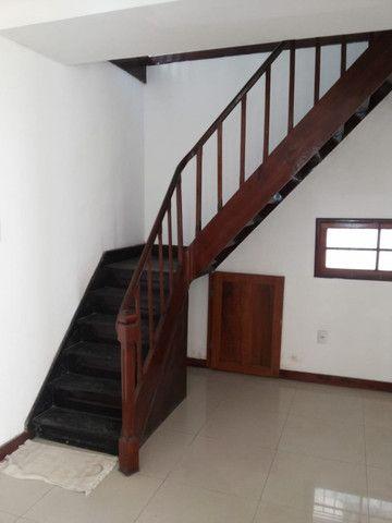 Alugo Casa em São Brás - Foto 14