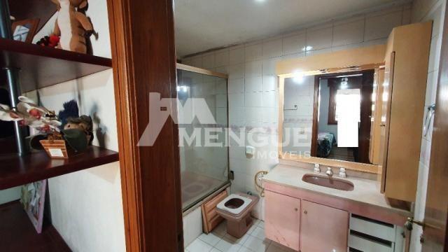 Casa à venda com 5 dormitórios em Jardim lindóia, Porto alegre cod:10306 - Foto 7