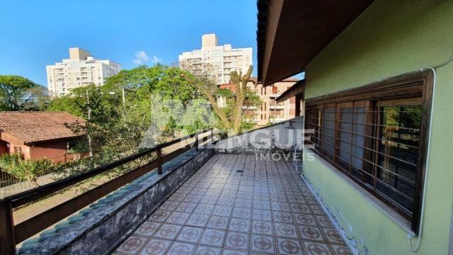 Casa à venda com 5 dormitórios em Jardim lindóia, Porto alegre cod:10306 - Foto 15