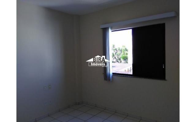 Edf. Portal da Luz, Aptº306 - Recreio. - Foto 5