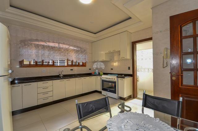Casa à venda com 3 dormitórios em Cidade industrial, Curitiba cod:926010 - Foto 10