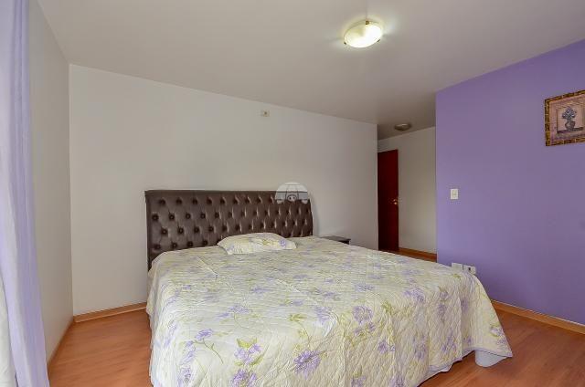 Casa à venda com 3 dormitórios em Cidade industrial, Curitiba cod:926010 - Foto 18