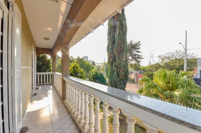 Casa à venda com 3 dormitórios em Cidade industrial, Curitiba cod:926010 - Foto 16
