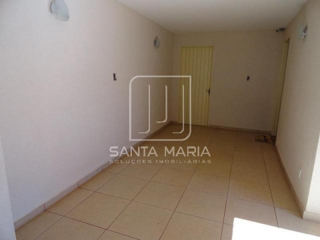 Loja comercial à venda com 1 dormitórios em Vl monte alegre, Ribeirao preto cod:46669 - Foto 20