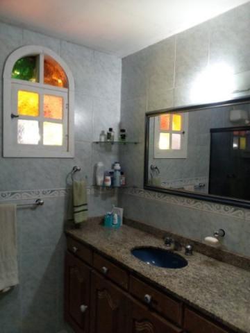 Casa Residencial no Bairro QUITANDINHA - Foto 19