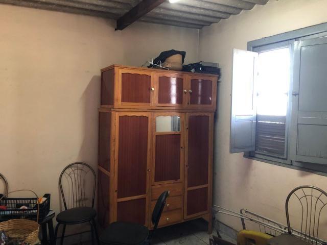 Casa à venda com 3 dormitórios em Boa viagem, Itabirito cod:8264 - Foto 11