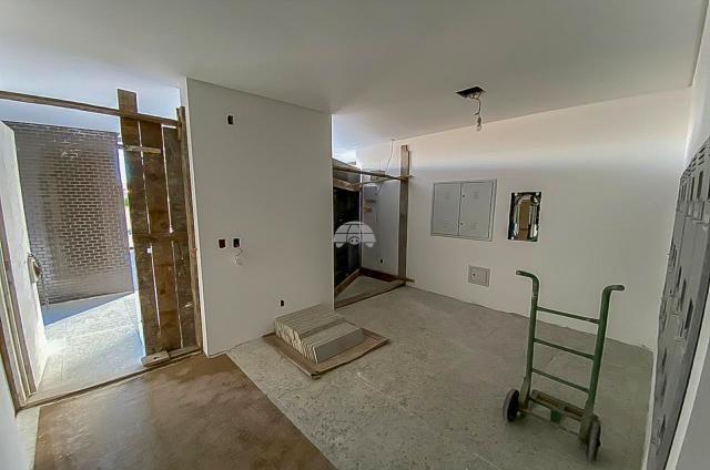 Apartamento à venda com 2 dormitórios em Centro, Pato branco cod:150982 - Foto 4