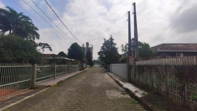 Terreno para alugar com 0 dormitórios em America, Joinville cod:08859.001 - Foto 6