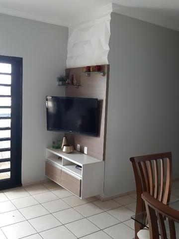 Apartamento para venda em Teresina , M.do sol, 3 dormitórios, 3 banheiros. - Foto 5