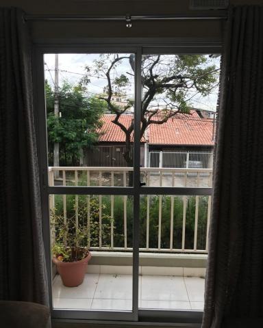 Apartamento à venda com 2 dormitórios em Jardim alice, Indaiatuba cod:AP01013 - Foto 6