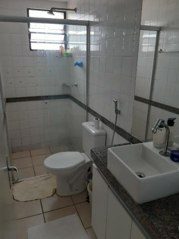 Apartamento para venda em Teresina , M.do sol, 3 dormitórios, 3 banheiros. - Foto 12