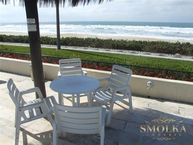 Apartamento à venda com 2 dormitórios em Praia brava, Florianópolis cod:9436 - Foto 8