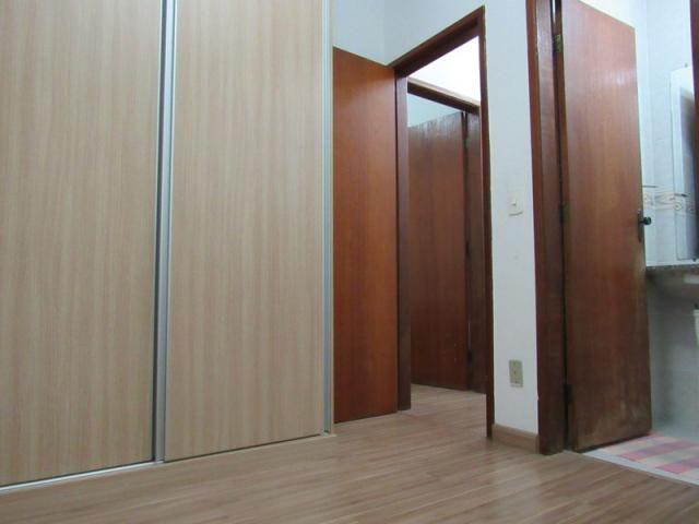 Cobertura à venda com 3 dormitórios em Caiçara, Belo horizonte cod:5796 - Foto 8