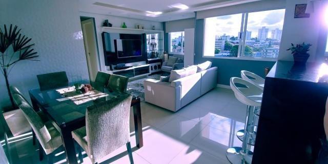 Apartamento à venda com 2 dormitórios em Vila ipiranga, Porto alegre cod:9917473 - Foto 3