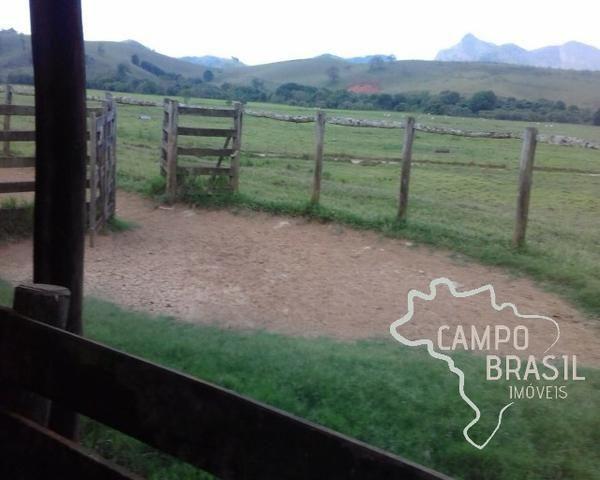 Fazenda de 98 alqueires no Sul de Minas! - Foto 3