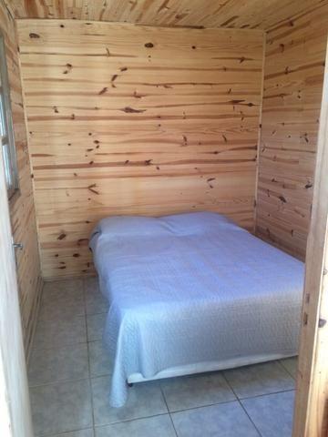 Aluguel de casa no Cassino - Foto 7