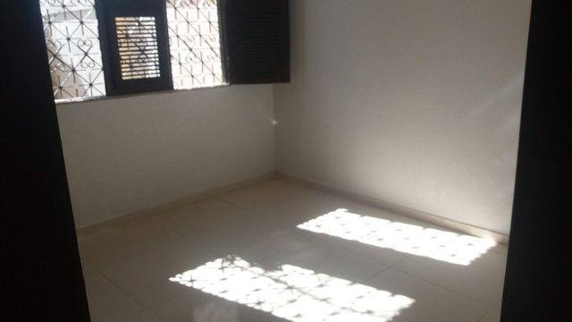 Casa Duplex - R$ 650 Mil - Reformada! Nova de novo! (Codigo.: CA0076) - Foto 20