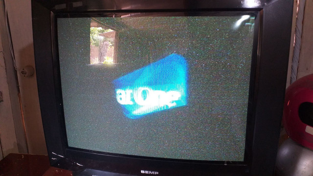 "Tv semp 29""polegadas  - Foto 3"