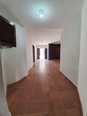 Casa para Venda no bairro Expedicionários - Foto 10