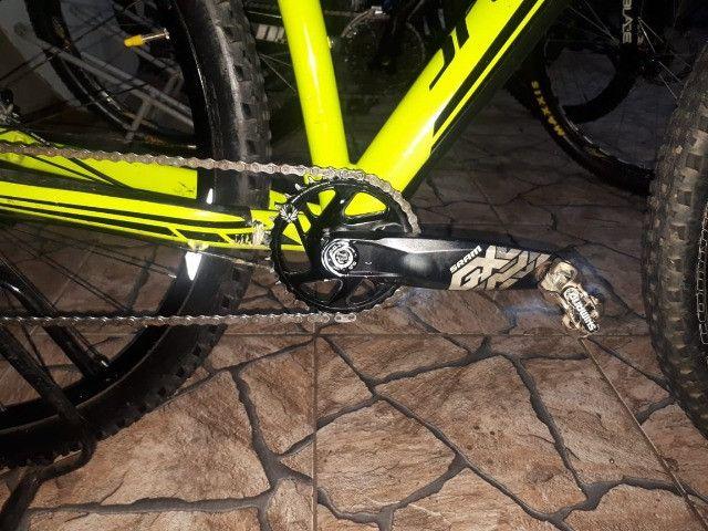 Bike Specialized Rockhopper 2017 - Foto 4