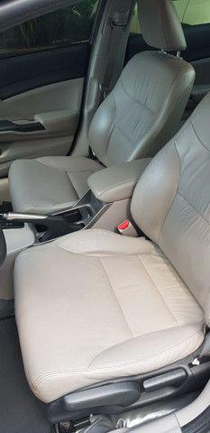 Vende-se Civic LXR 15/16 - Foto 8