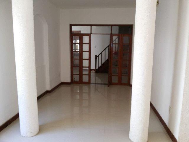 Alugo Casa em São Brás - Foto 15