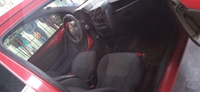 Ford Ka 2013 - Foto 6