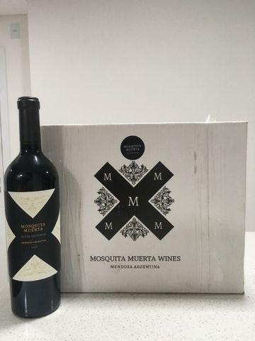 Vinhos Argentinos - Foto 2