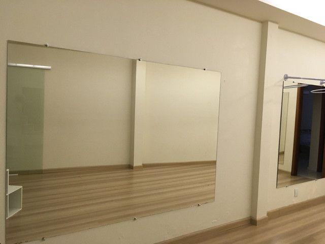 Espelhos (02 unidades) - Foto 2