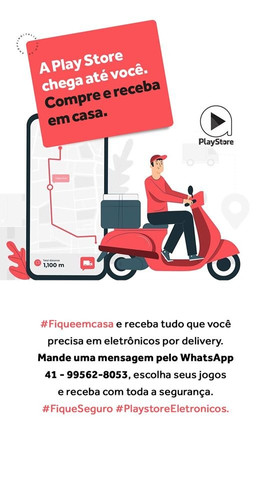 Web Cam Full Hd Curitiba - Foto 2
