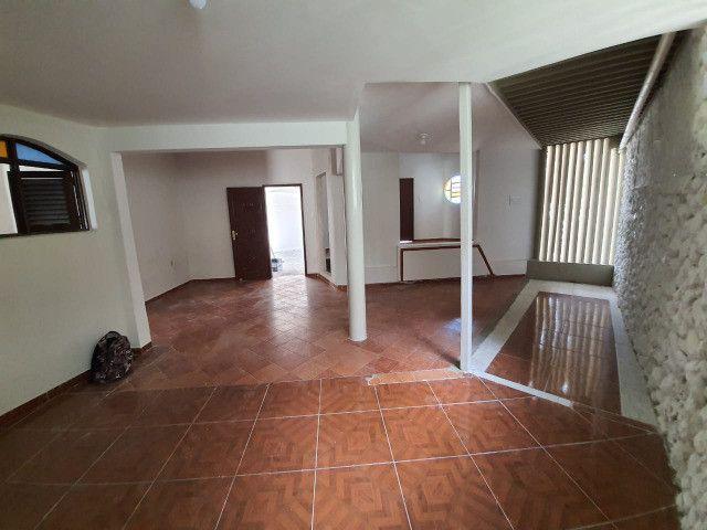Casa para Venda no bairro Expedicionários - Foto 15