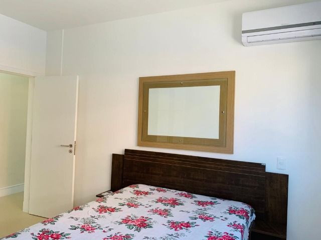 Ótimo apartamento na Praia de Palmas - Governador Celso Ramos/SC - Foto 4