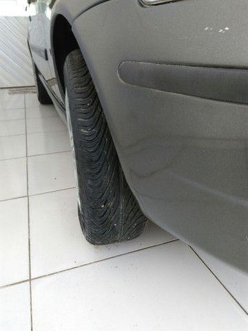 Fiat Pálio fire 2001, favor leiam o anúncio completo! - Foto 11