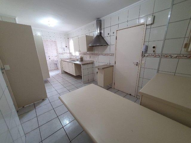Ed. Piaget - 4 quartos - Foto 6
