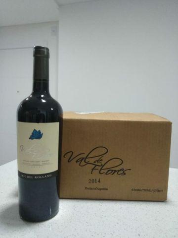 Vinhos Argentinos - Foto 4