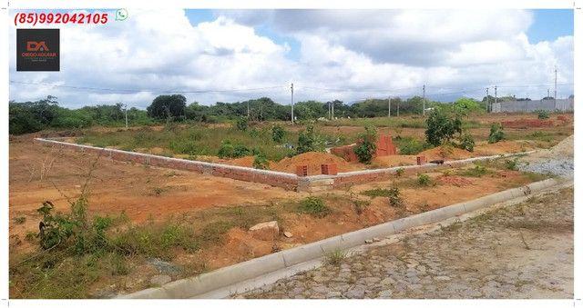 \*Boa Vista */ - Foto 17