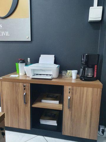 Balcão de escritório novo!!